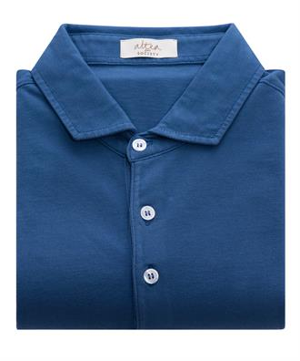 Altea Polo