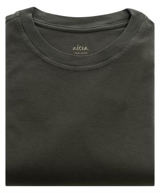 Altea T-Shirt