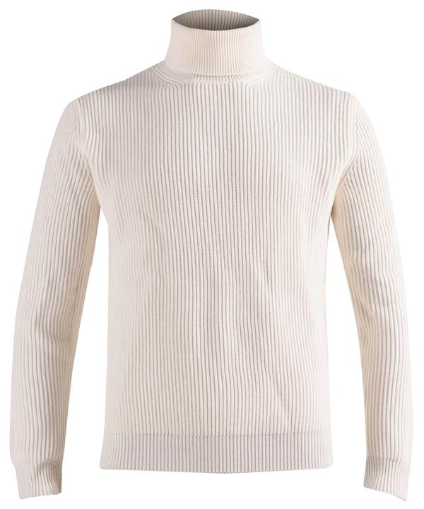 Altea Turtleneck Trui