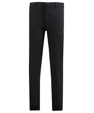 Corneliani Trackpants