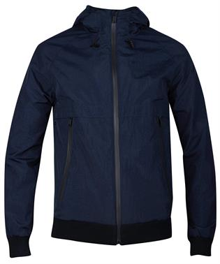 Genti Windstopper