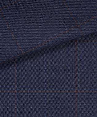 Made-to-Measure 2-Delig