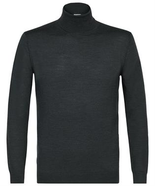 Profuomo Turtleneck