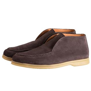 Ridiculous Classic Loafer