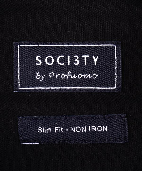 SOC13TY by Profuomo