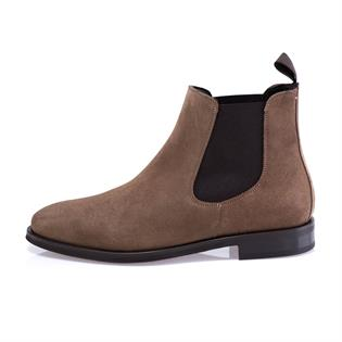 SOC13TY chelsea boots