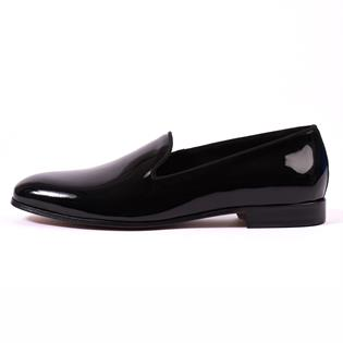 SOC13TY Loafer