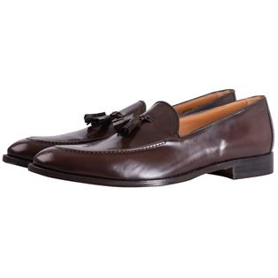 SOC13TY Loafers