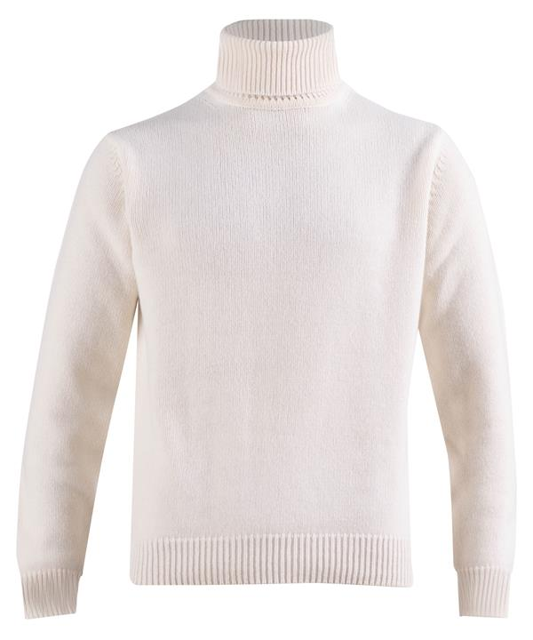 SOC13TY turtleneck