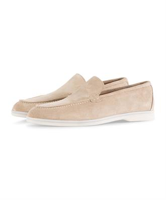 SOCI3TY loafer