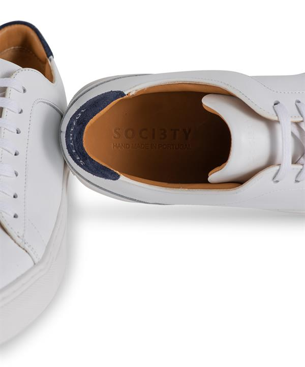 SOCI3TY sneakers