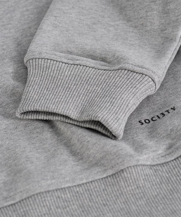 SOCI3TY sweater
