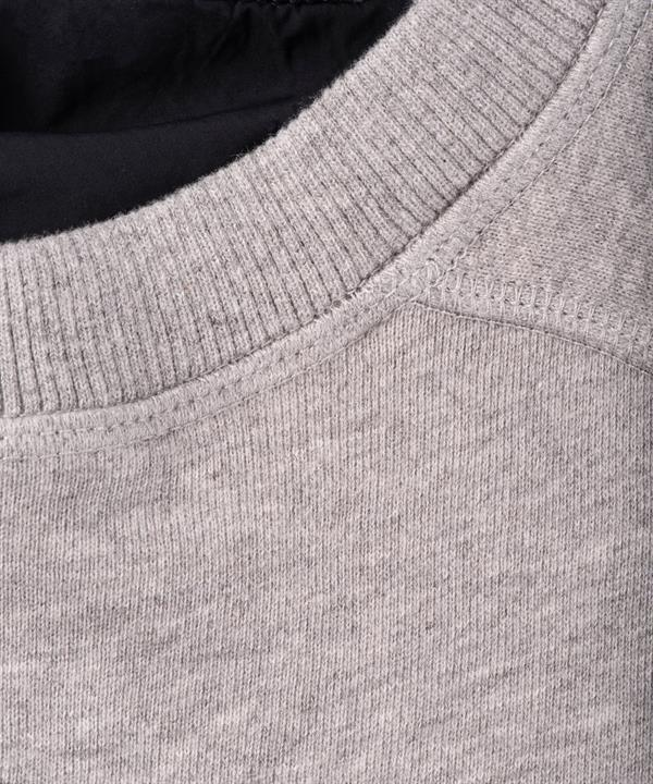 Wahts Sweater