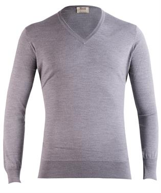 William Lockie Pullover