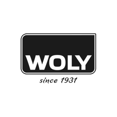 Woly